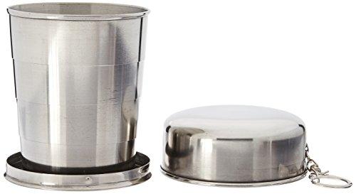 Cup Hard Case - 5