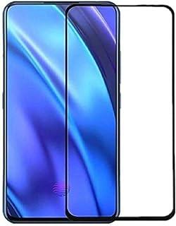 شاشة حماية كاملة لفيفو واي 30 / واي 50 / واي 70 اس 5 دي اطار الأسود