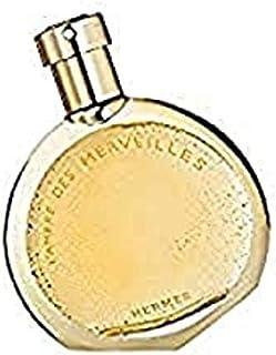 L'Ambre Des Merveilles by Hermes for Women - Eau de Parfum, 50ml
