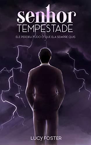 Senhor Tempestade