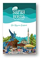 Kardes Sehirler Saray Bosna