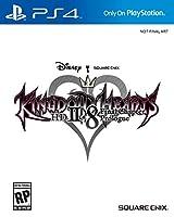 Kingdom Hearts HD 2.8 Final Chapter Prologue - PlayStation 4 [並行輸入品]