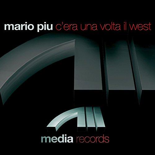 C'era Una Volta Il West (Supreme Dream Team Radio