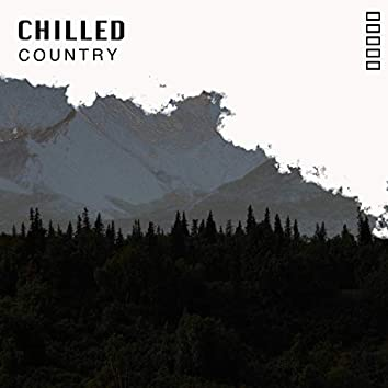 # 1 Album: Chilled Country