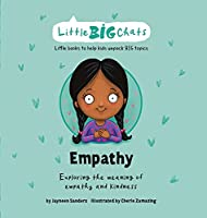 Empathy: Exploring the meaning of empathy and kindness (Little Big Chats)