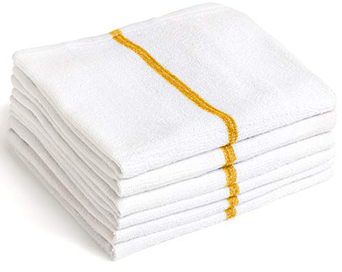 Top 10 Best Selling List for terry kitchen towels wholesale