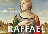 Postkartenbuch Raffael