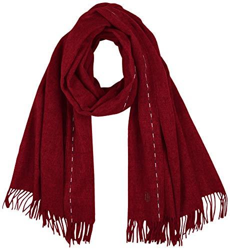 Tommy Hilfiger TH Wool Scarf Set di Accessori Invernali, Mix Neutro, OS Donna