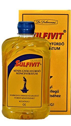 Sulfivit