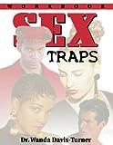 Sex Traps Workbook