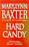 Hard Candy 1551664402 Book Cover