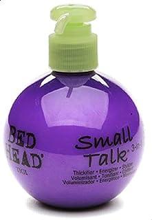 TIGI Bed Head Small Talk Thickifier 8 fl oz (200 ml)