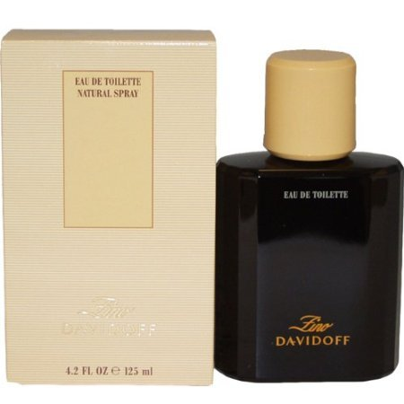 Davidoff Zino edt vapo 125ml