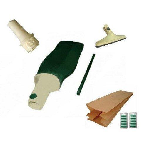 DLS EuroStore07 Kit VK117, Plastica