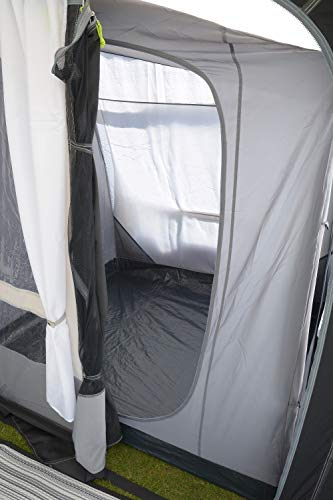 Kampa Innenzelt Rally Air Pro Plus 390 Rechts