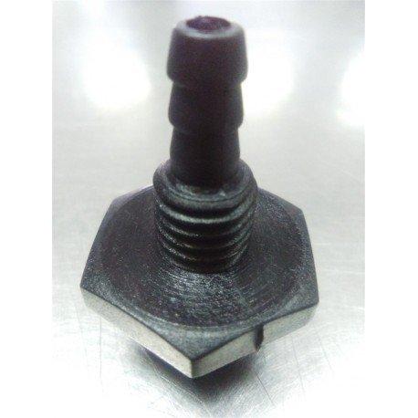 cubetasgastronorm Verbindungsstück Ausgang Dosierer LB–a050031