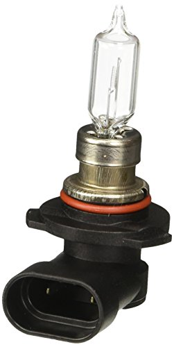 Philips 9005PRB1 Headlight Bulb