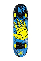 The 9 Best Body Glove Skateboards