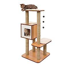 guide d 39 achat arbre chat pas cher notre s lection gps. Black Bedroom Furniture Sets. Home Design Ideas