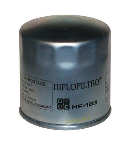 HiFlo HF163 Ölfilter