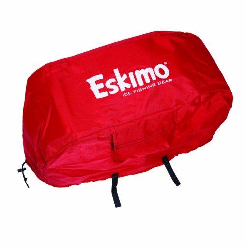 Eskimo Ice Auger Powerhead Cover