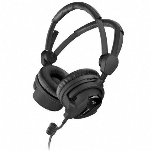 Sennheiser HD 26PRO Kopfhörer