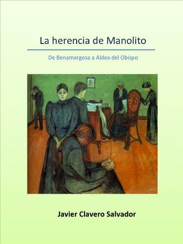 La Herencia de Manolito