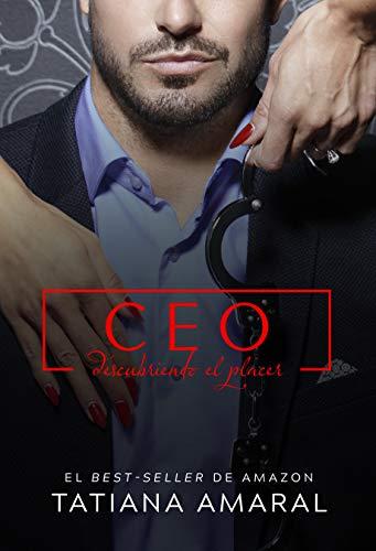 CEO: El descubrimiento del placer