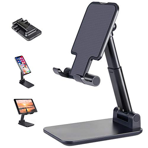 cell-phone-stand-andate