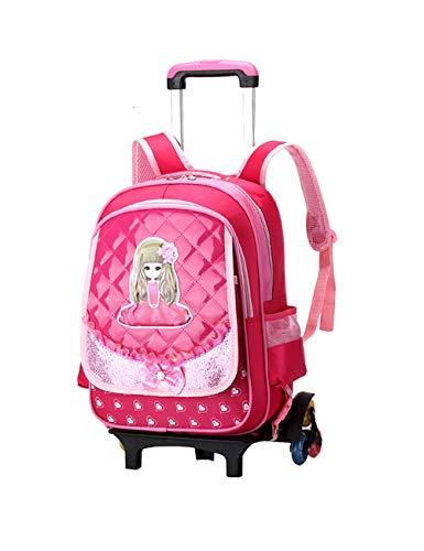 kinder handbagage koffer kruidvat