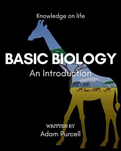 Basic Biology: An Introduction