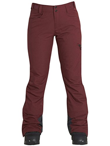 BILLABONG Damen Snowboard Hose Suka Pants