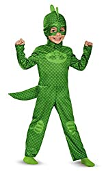 Image of Gekko Classic Toddler PJ...: Bestviewsreviews