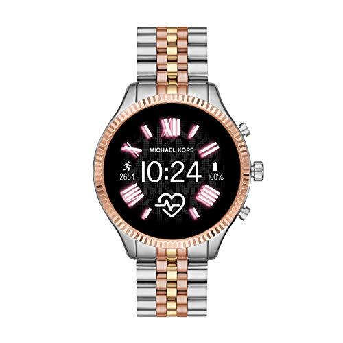 Michael Kors Smart Watch MKT5080 (erneuert)