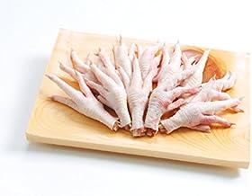 【鶏肉】国産 もみじ 10kg(10kg1パックでの発送)【鳥肉】