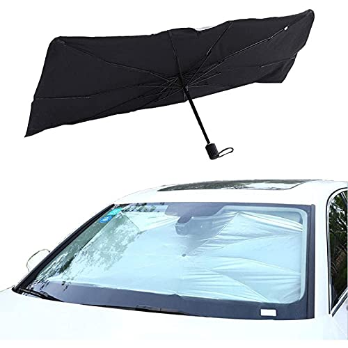 Paraguas de Parabrisas de Coche para BMW E903 Series, sombrilla para Coche, Parabrisas Interior, Parasol, Ventana Frontal, protección UV, Cortina, Parasol