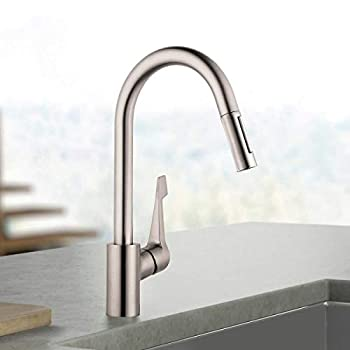Best hansgrohe cento Reviews