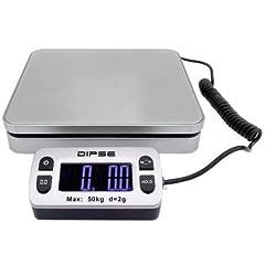 Parcel Mini 50 kg