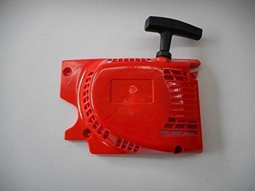 Seilzugstarter Motorsense/Motorsäge Starter - Typ 20. Single rot