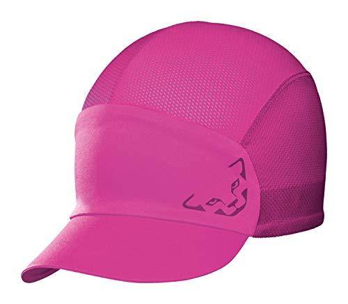 , Groesse-Dynafit:L/XL, Farbe-Dynafit:Fluo pink/6880