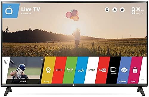 Smart Tv 32 Samsung marca Amazon Renewed