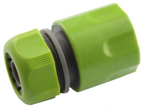 Plumb-pak GDN2 - Connettore a sgancio rapido 1/2-inch