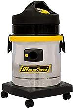 Aspiradora Industrial Maid-215 - Exclusivo Sistema de