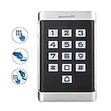 Sistema antifurto per Controllo accessi Controllo Password Password Porta Carte di Credito...