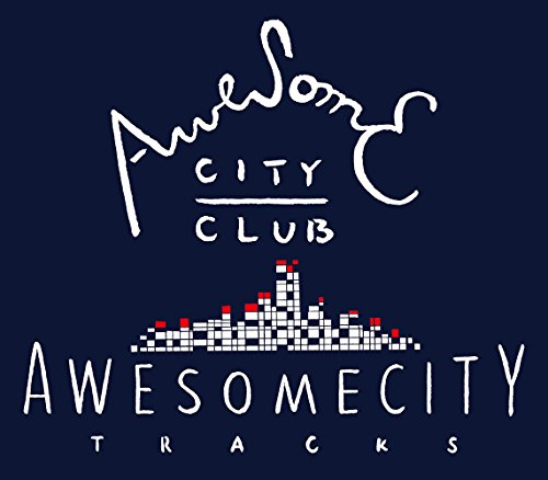 Awesome City Tracks