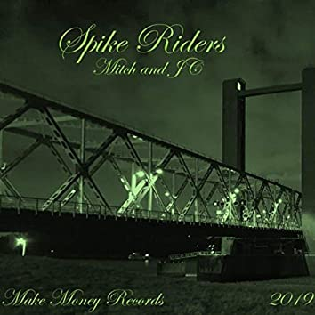Spike Riders