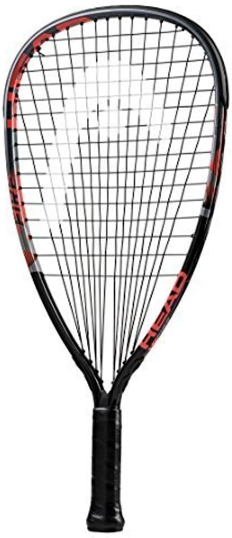Head MX Fire Racquetball Schlger von USA, Inc.