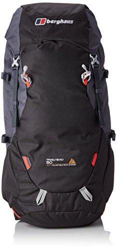 Berghaus Trailhead 50 Hiking Backpack