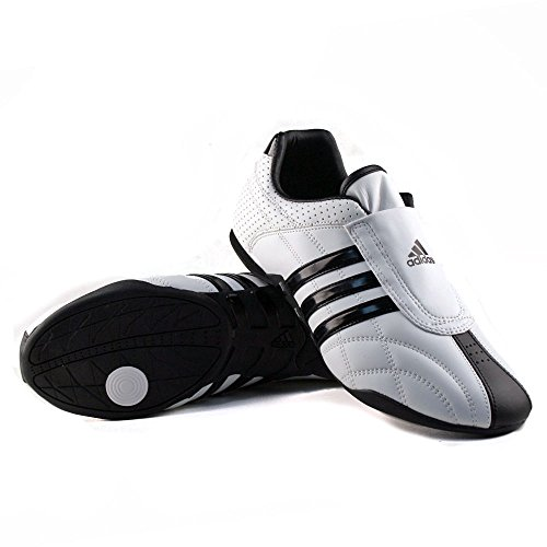 adidas Sneaker Martial Arts Schuh Adilux ADITLX01 Mattenschuhe für Taekwondo