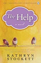 By Kathryn Stockett The Help [Paperback]